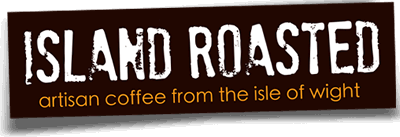 Island Roasted
