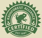 eco_certified_rainforest_alliance