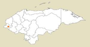 hond map2